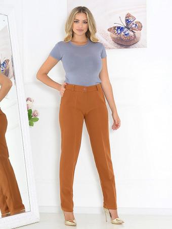 Pantaloni Dama 20389-01