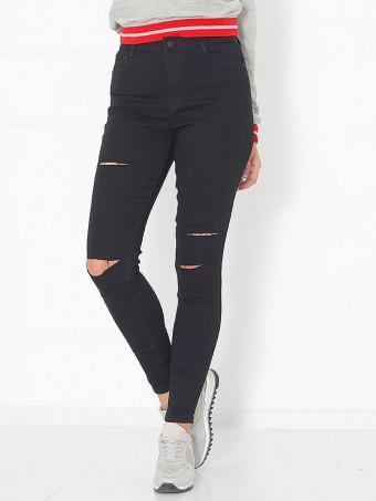 Pantaloni Dama Jeans M007