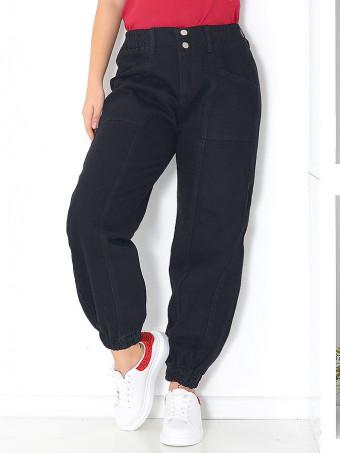 Pantaloni Jeans Charmer 2303-03