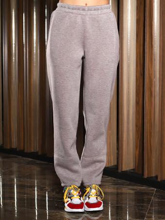 Pantaloni Masura Mare Boomber 08