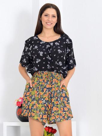 Pantaloni Scurti DY25-05