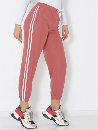Pantaloni Sport 7296-05