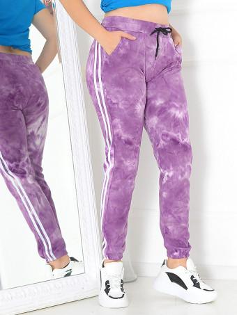 Pantaloni Sport 778-01