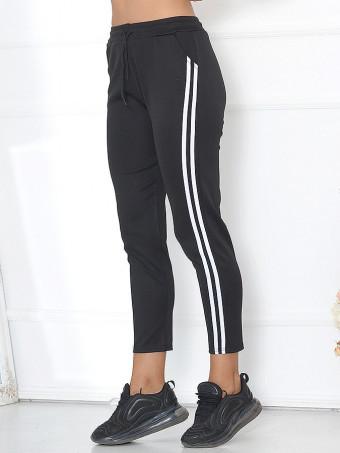 Pantaloni Sport HN06-01