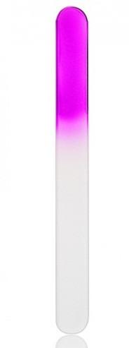 Pila unghii din sticla Elina 62023-01