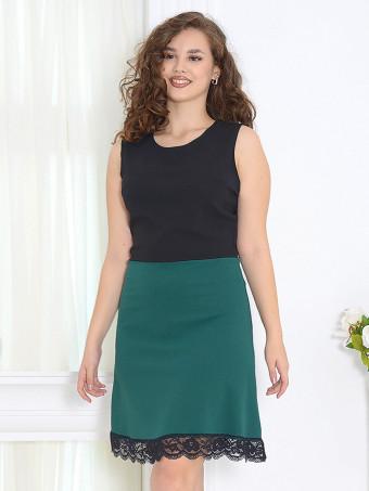 Rochie Casiana 09