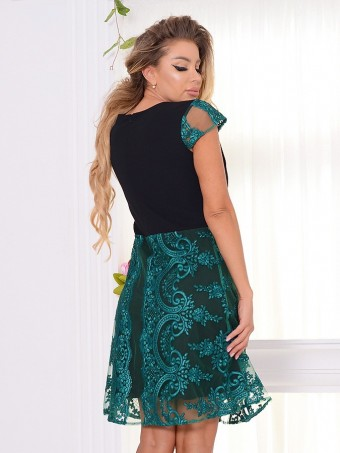 Rochie Eleganta Vanessa 13