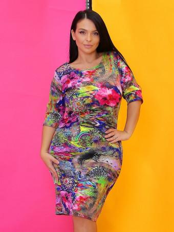 Rochie Gorgeous 04
