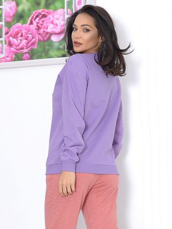 Bluza Dama Frekans 12