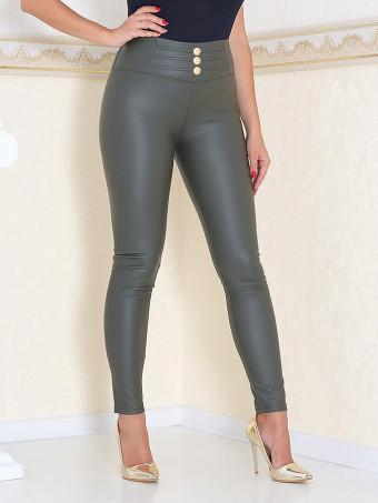 Colanti Leather ZH9391-03