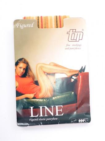 Dres Model Line 30 DEN Mix