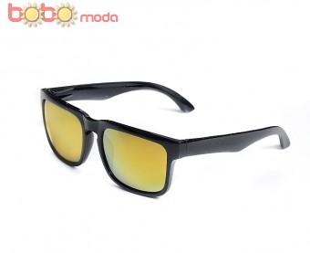 Ochelari de Soare Dama 5035