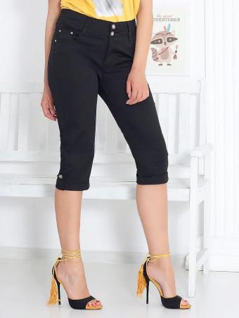 Pantaloni Capri K599