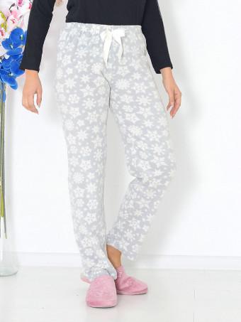 Pantaloni Casa Polar 4008-16