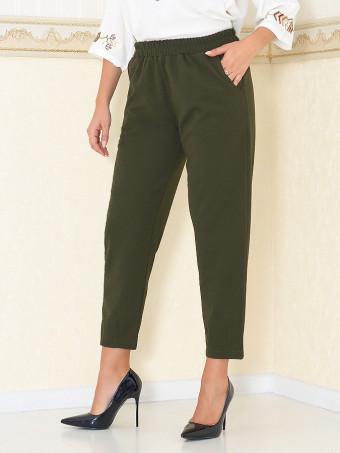 Pantaloni Dama Cindy 08