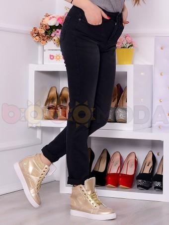 Pantaloni Dama Jeans P6005