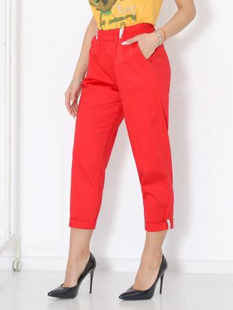 Pantaloni Dama Lindsay 14