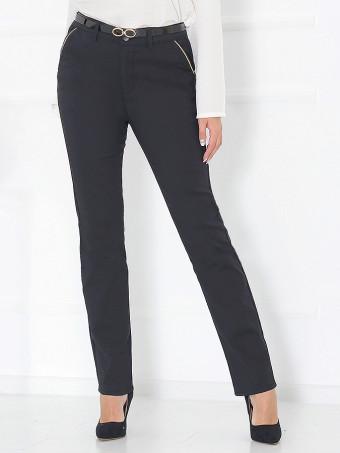Pantaloni Dama Masura Mare W8115