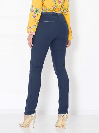 Pantaloni Dama W8091