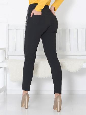 Pantaloni Masura Mare ZH9333