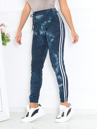 Pantaloni Sport 778-03