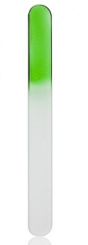 Pila unghii din sticla Elina 62023-02