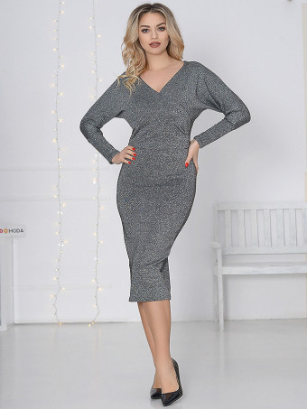 Rochie Dise 2430