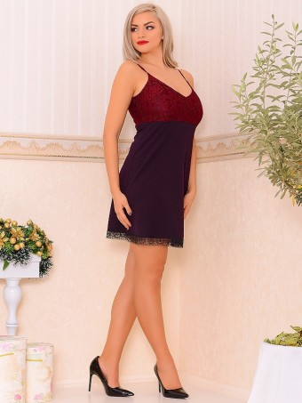 Rochie Eleganta Maris 12