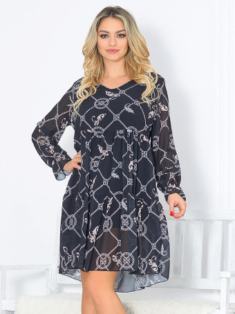 Rochie Italy Lilien 01