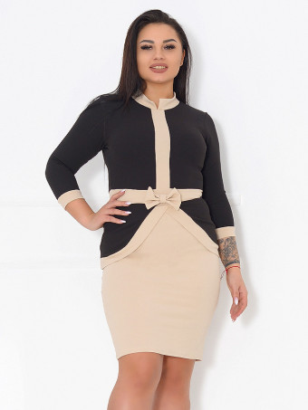 Rochie Lucry