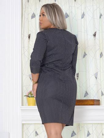 Rochie Mirada 01