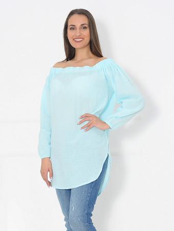 Bluza Dama Camilla 30