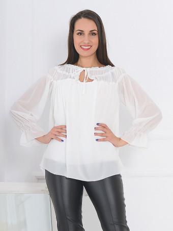 Bluza Dama Italy Monone 03