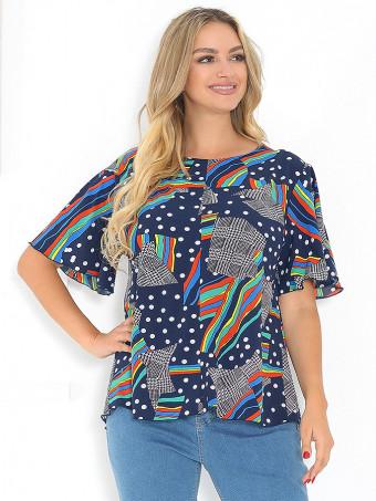 Bluza Dama Kaylee 05