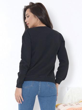 Bluza Dama Lovely 10