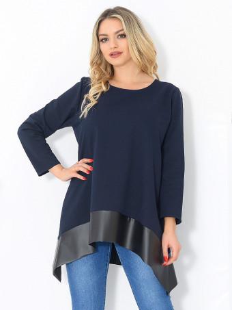 Bluza Dama Masura Mare Amira 03
