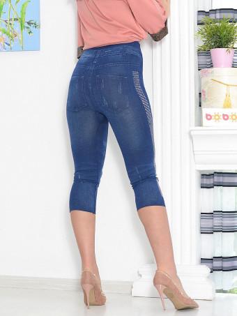 Colanti Jeans Slim Cool D5360-06
