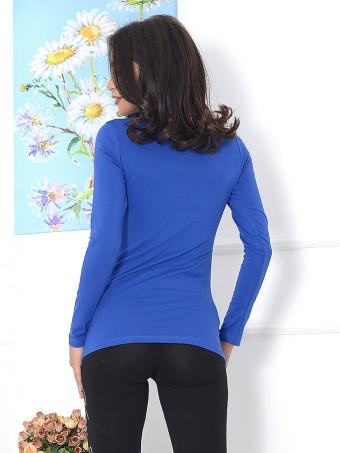 Maleta Fely 1724 Blue