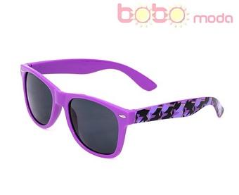 Ochelari de Soare Bobo 054