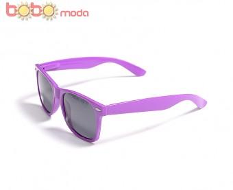 Ochelari de Soare Bobo 501