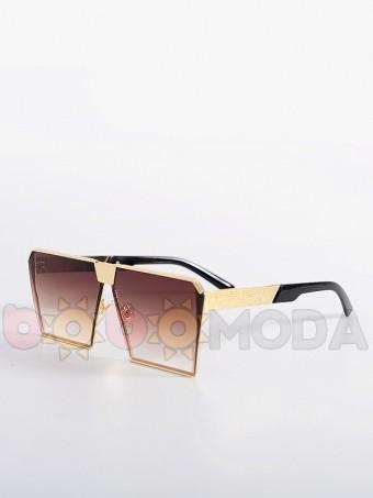 Ochelari de Soare Fashion 19