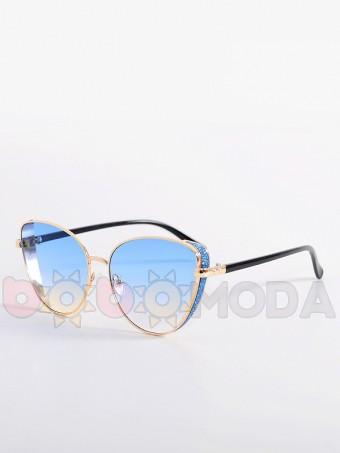Ochelari de Soare Fashion 34