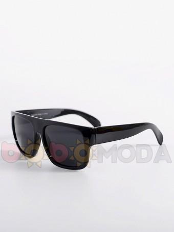 Ochelari de Soare Polarizati Fashion 14