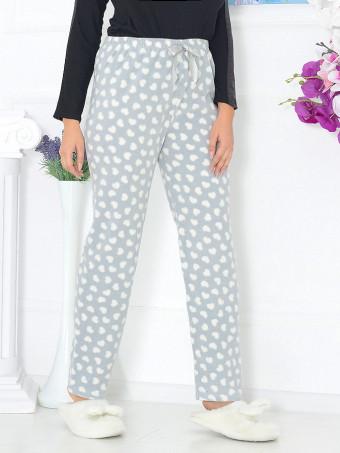 Pantaloni Casa Polar 4008-12