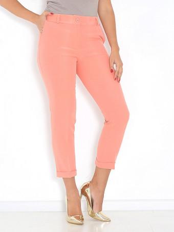 Pantaloni Dama 20389-02