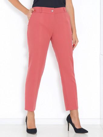 Pantaloni Dama 20389-04