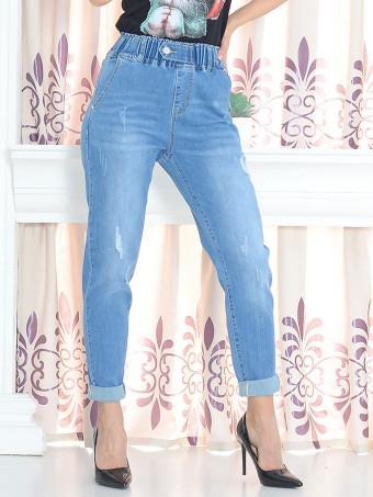 Pantaloni Dama Jeans SL9630