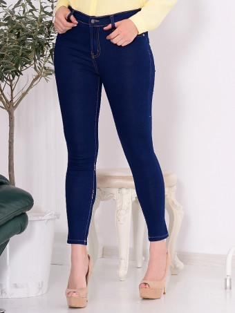 Pantaloni Dama Jeans Tia 523-526