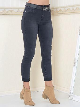 Pantaloni Dama Jeans ZP700