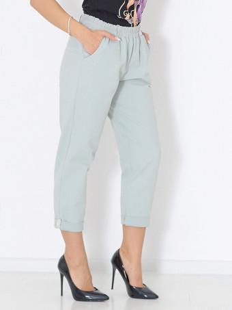 Pantaloni Dama Lindsay 03